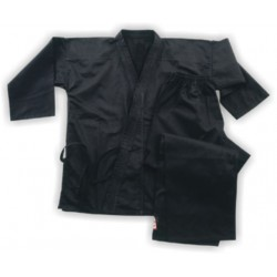 Customized Best Selling Men Karate Uniforms Martial Arts Clothing, High Quality Karate Suit