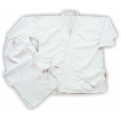 karate Uniform, karate gi, custom karate gi, karate gi from pakistan, best price karate gi, blank karate gi uniform